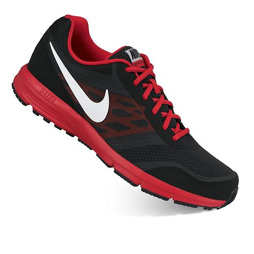 check out 10dca d7977 Nike Air Relentless 4 Mens Running Shoes