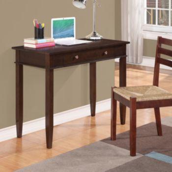 Simpli Home Carlton Desk