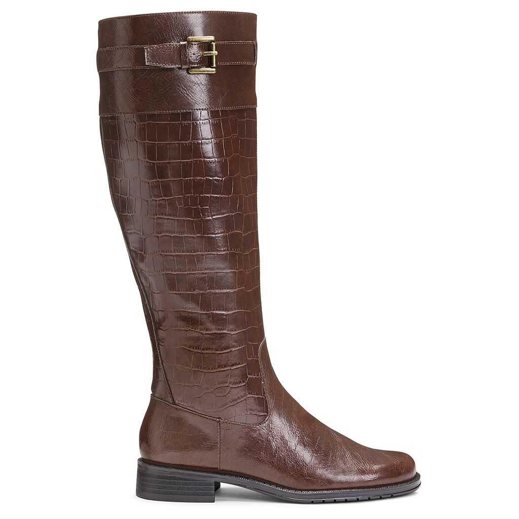A2 by Aerosoles High Ride Women's Riding Boots