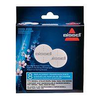 BISSELL 8-pk. Spring Breeze Steam Mop Fragrance Discs