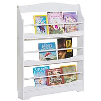Guidecraft Expressions Bookrack