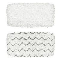 BISSELL Symphony Mop Pad Kit