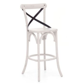 Buy Cheap Zuo Era Union Square Bar Chair