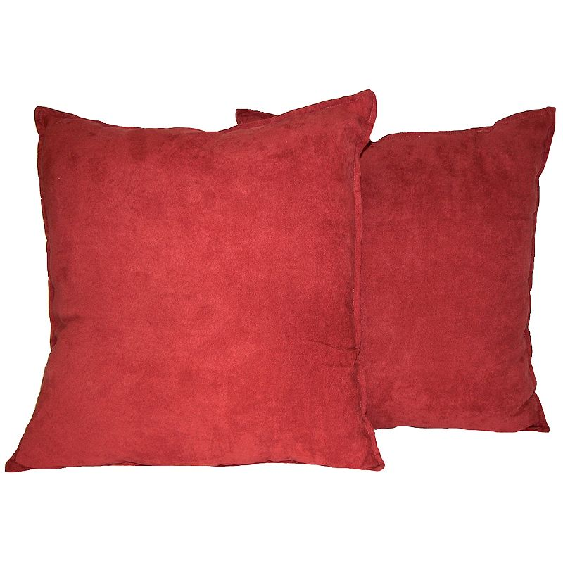Floor Pillows Kohls : Square Bedding Pillow Kohl s