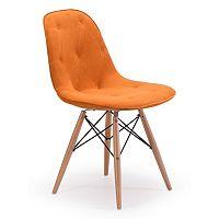 Zuo Modern Probability Chair