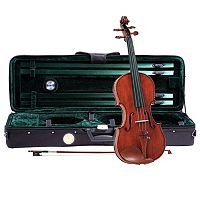 Cremona Maesto 4/4 First Violin Outfit