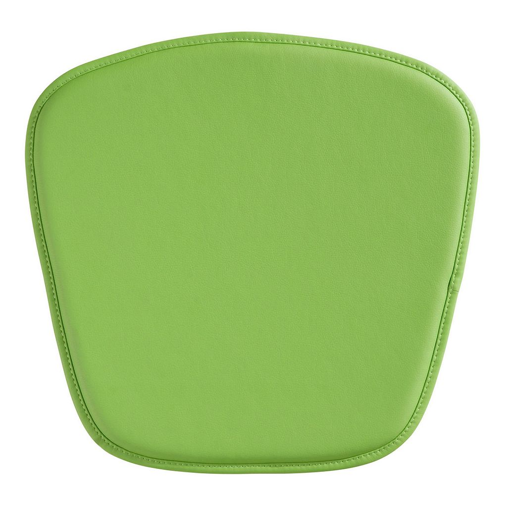 Zuo Modern Cushion for Wire Chairs