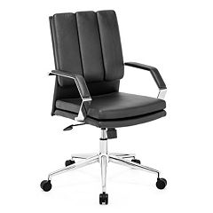 Zuo Modern Director Pro Desk Chair
