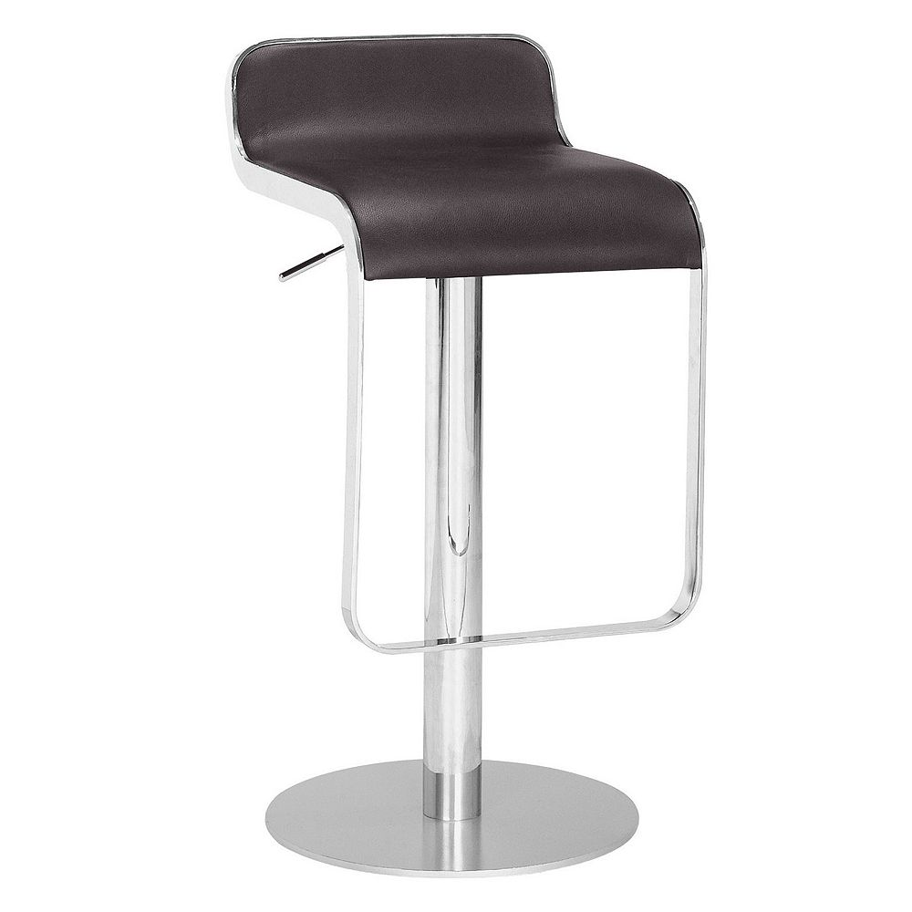 Zuo Modern Equino Adjustable Stool