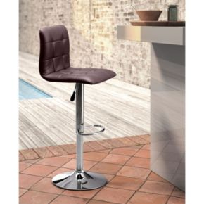 Zuo Modern Oxygen Adjustable Stool
