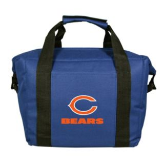 Chicago Bears 12-Pack Kooler Bag