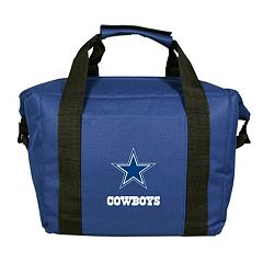 Dallas Cowboys 12-Pack Kooler Bag