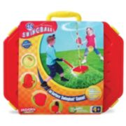 Mookie Classic Swingball Set