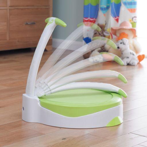 TP Little Bouncer Trampoline