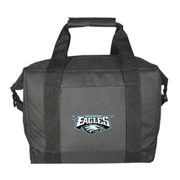 Philadelphia Eagles 12-Pack Kooler Bag