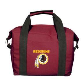 Washington Redskins 12-Pack Kooler Bag