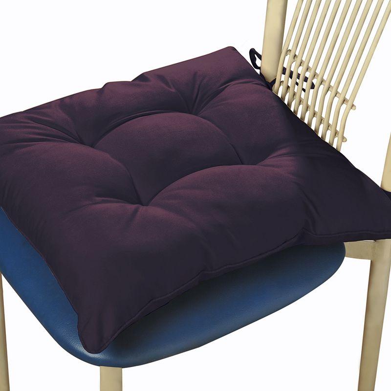 Chair Design Ideas Gripper Chair Pads