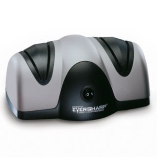 Presto EverSharp Electric Knife Sharpener