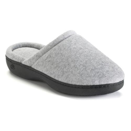 Isotoner Clog Slippers - Women