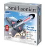 NSI Smithsonian Rocket Science