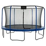 Upper Bounce SKYTRIC 13-ft. Trampoline