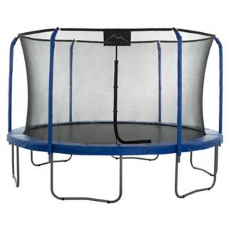 Upper Bounce SKYTRIC 13-ft. Trampoline