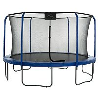 Upper Bounce SKYTRIC 15-ft. Trampoline