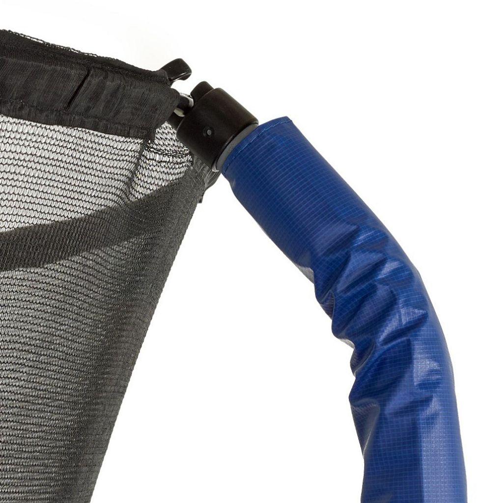 Upper Bounce SKYTRIC 15-ft. Trampoline