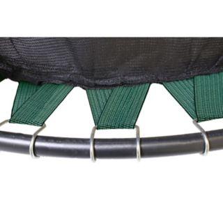 Upper Bounce 13-ft. 78-Band Trampoline Jumping Mat