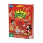 Disney Apples to Apples Game by Mattel