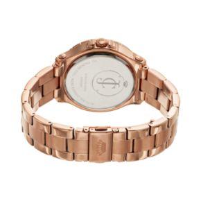 Juicy Couture Women's Pedigree Watch