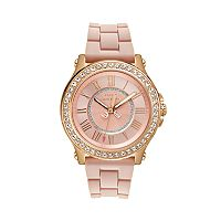 Juicy Couture Women's Pedigree Watch