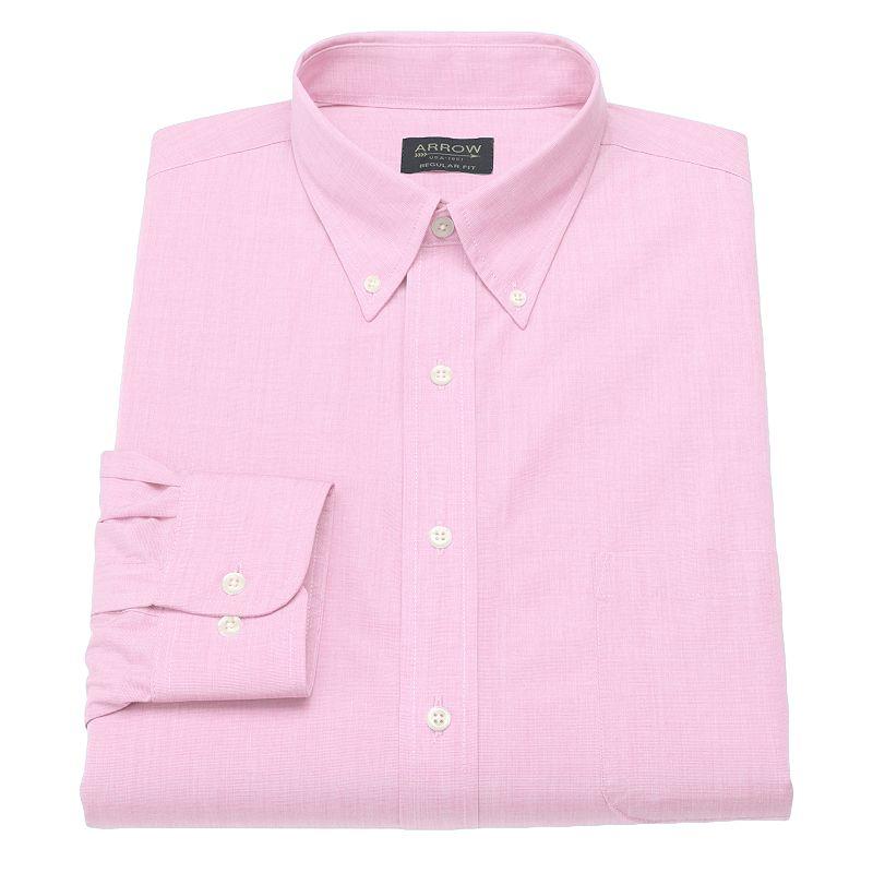 arrow dress shirt kohl 39 s