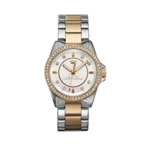 Juicy Couture Stella Small Women's Watch