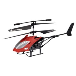 Propel Tempest II 2-pk. Remote-Controlled Helicopter Set