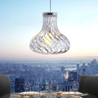 Zuo Pure Tsunami Pendant Lamp