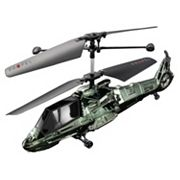 Propel Air Combat Battling Remote-Controlled Helicopter