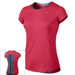 Women's Nike Racer Dri-FIT Tee