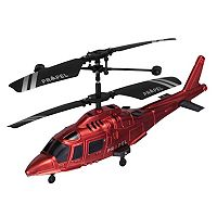 Propel Coast Guard Remote-Controlled Helicopter