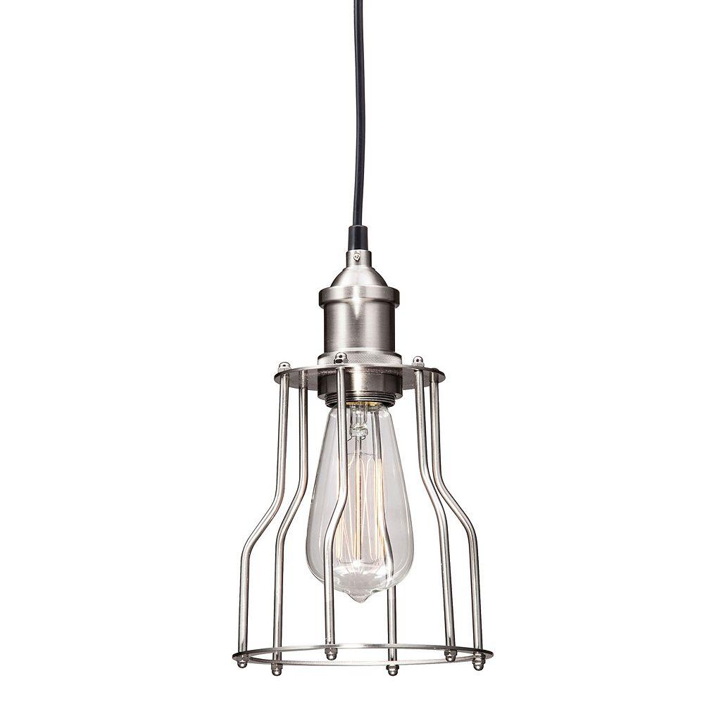 Zuo Pure Aragonite Pendant Lamp