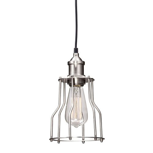 Zuo Pure Aragonite Pendant Lamp