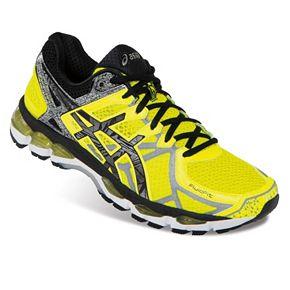 asics scarpe gel kayano 21 liteshow