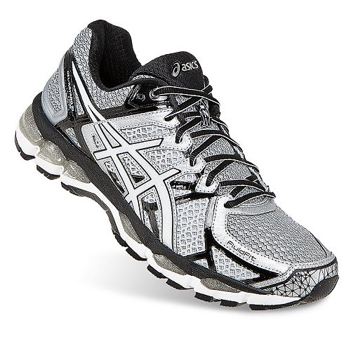 new styles bbbdf 74c5a ASICS GEL-Kayano 21 Men s Running Shoes