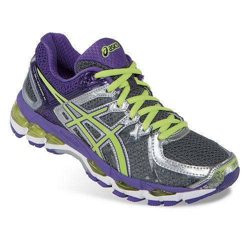huge discount 87253 c8002 ASICS GEL-Kayano 21 Women's Running Shoes