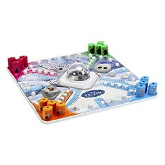 Disney Frozen Olaf's in Trouble Game by Hasbro