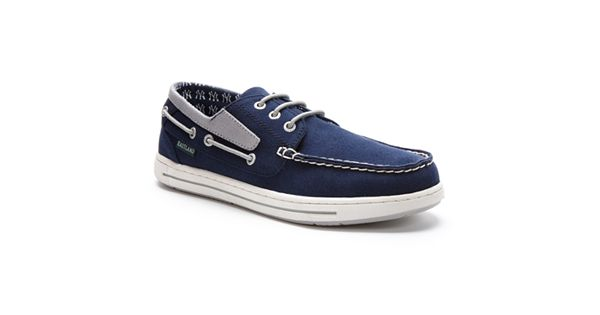 Deck yourself out in laid-back style and comfort with these Skechers Relaxed Fit Elent Arven boat shoes. The website you link to is not affiliated with or sponsored by bloggerforlife.ml Skechers Relaxed Fit Elent Arven Men's Boat Shoes View Larger; Clearance $