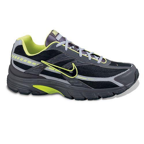 ogromny zapas najlepsza wyprzedaż wyprzedaż Nike Initiator Running Shoes - Men