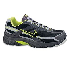 pretty nice ff211 66c6e Nike Initiator Running Shoes - Men