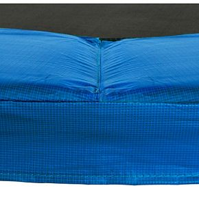 Upper Bounce 10-ft. Super Trampoline Safety Pad