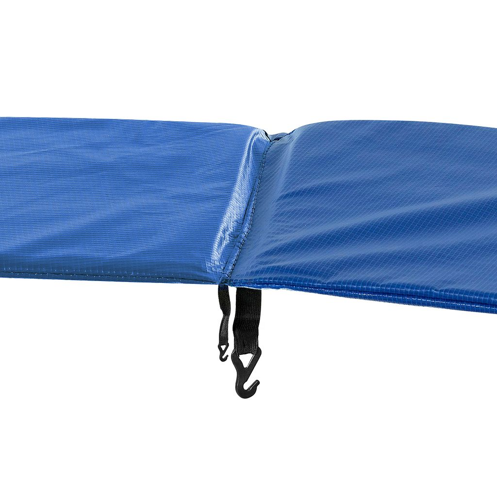 Upper Bounce 13-ft. Super Trampoline Safety Pad